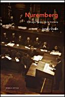 Nuremberg : El Mayor Juicio De La Historia por James A. Owen Gratis