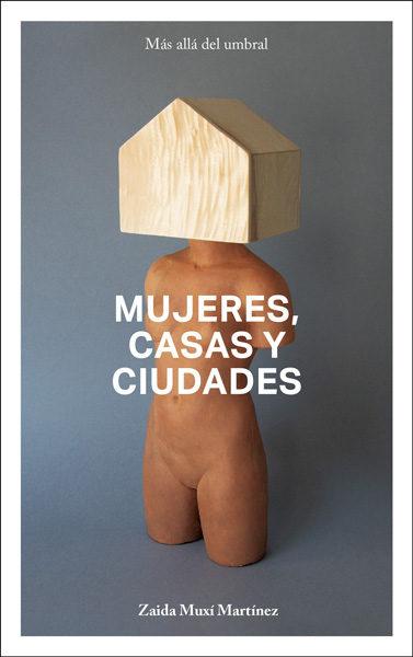 Resultat d'imatges de casas mujeres y ciudades