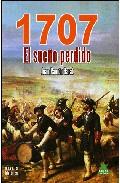 1707: El Sueño Perdido por Juan Ramon Barat Dolz epub