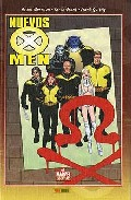 Nuevos X-men Nº 4 por Frank Quitely epub