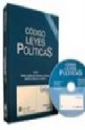 Codigo De Leyes Politicas (ley 06) por Vv.aa.