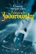 correo terapeutico-alejandro jodorowsky-9788497347860