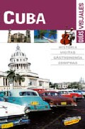 Cuba (guias Tresd) por Vv.aa. epub