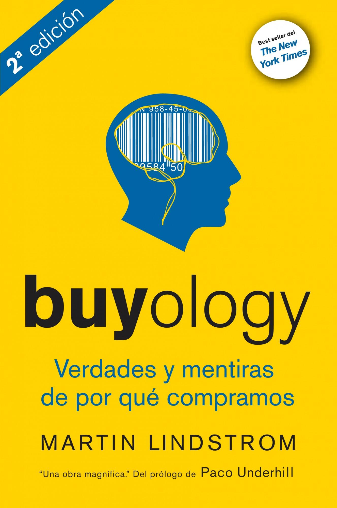 Buyology pdf скачать