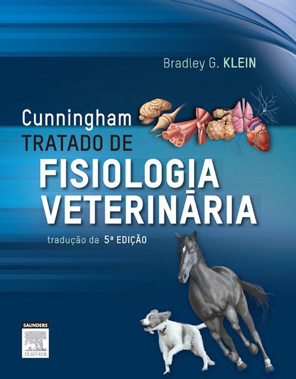 CUNNINGHAM TRATADO DE FISIOLOGIA VETERINÁRIA EBOOK | BRADLEY G ...