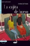La Cajita De Hueso. Libro + Cd por Vv.aa. epub