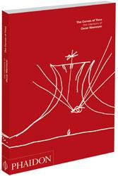 The Curve Of Time por Oscar Niemeyer
