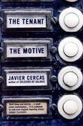 Tenant And The Motive por Javier Cercas Gratis