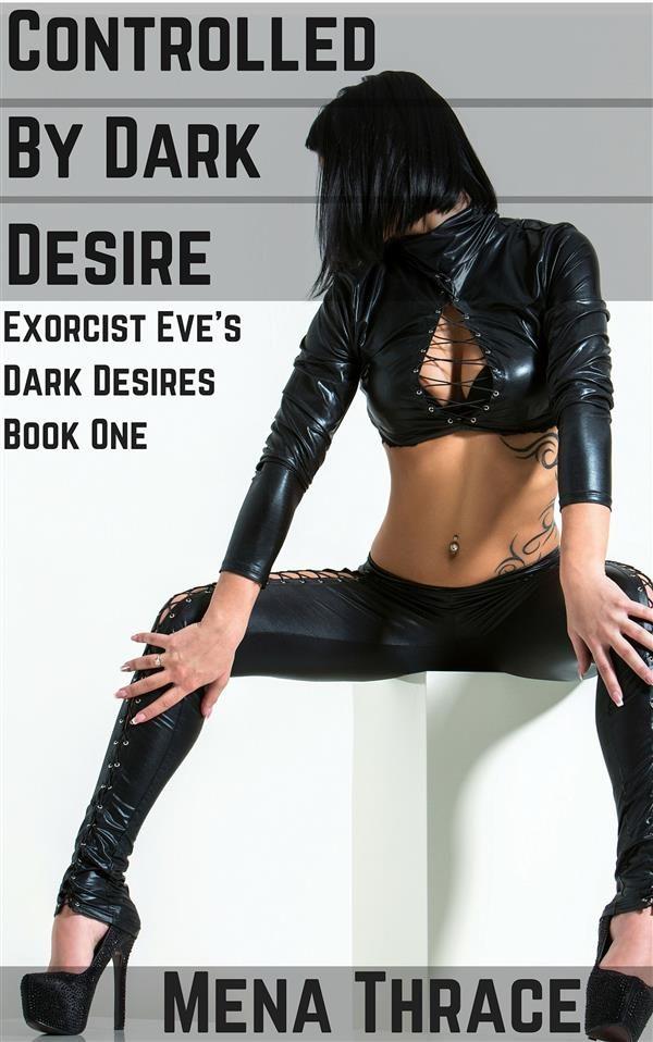 Dark Desire Pdf