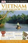 Vietnam And Angkor Wat (dk Eyewitness Travel Guides) por Richard Sterling;                                                                                    Andrew Forbes epub