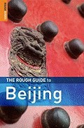 Beijing (3rd Ed Rough Guide) por Vv.aa. epub