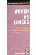 Women As Lovers por Elfriede Jelinek epub
