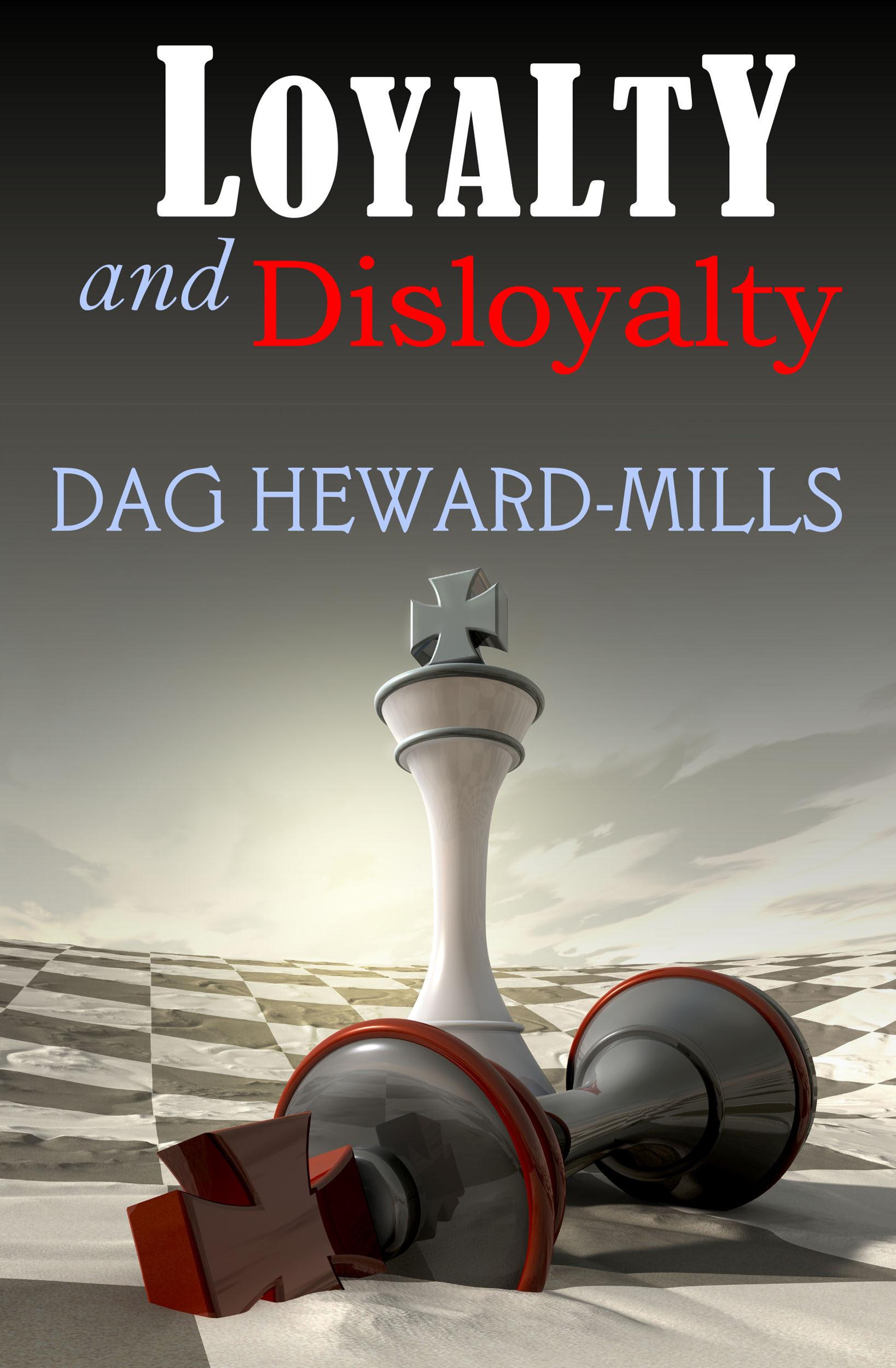 Loyalty disloyalty ebook dag heward mills descargar libro pdf loyalty disloyalty ebook dag heward mills 9781909278370 fandeluxe Images