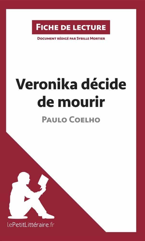 veronika decide de mourir pdf