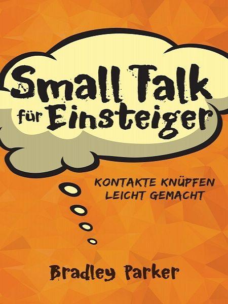 Small Talk Für Einsteiger Descarga gratuita de libros de Amazon