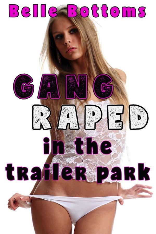 Forced gangbangs and throat fucks