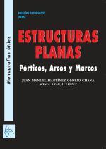 Estructura Planas: Porticos, Arcos Y Marcos Descargar Gratis De Texto E-Book
