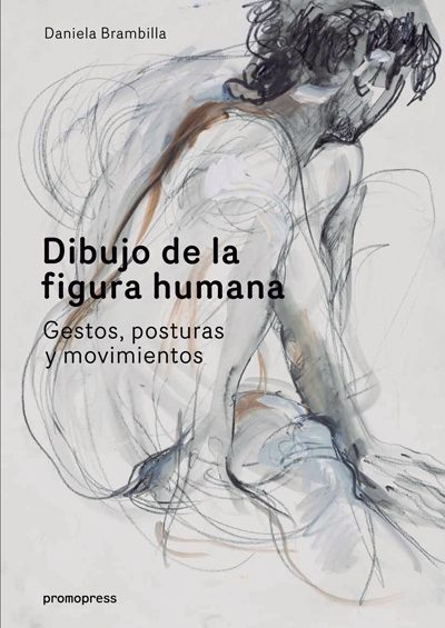 Worksheet. DIBUJO DE LA FIGURA HUMANA GESTOS POSTURAS Y MOVIMIENTOS