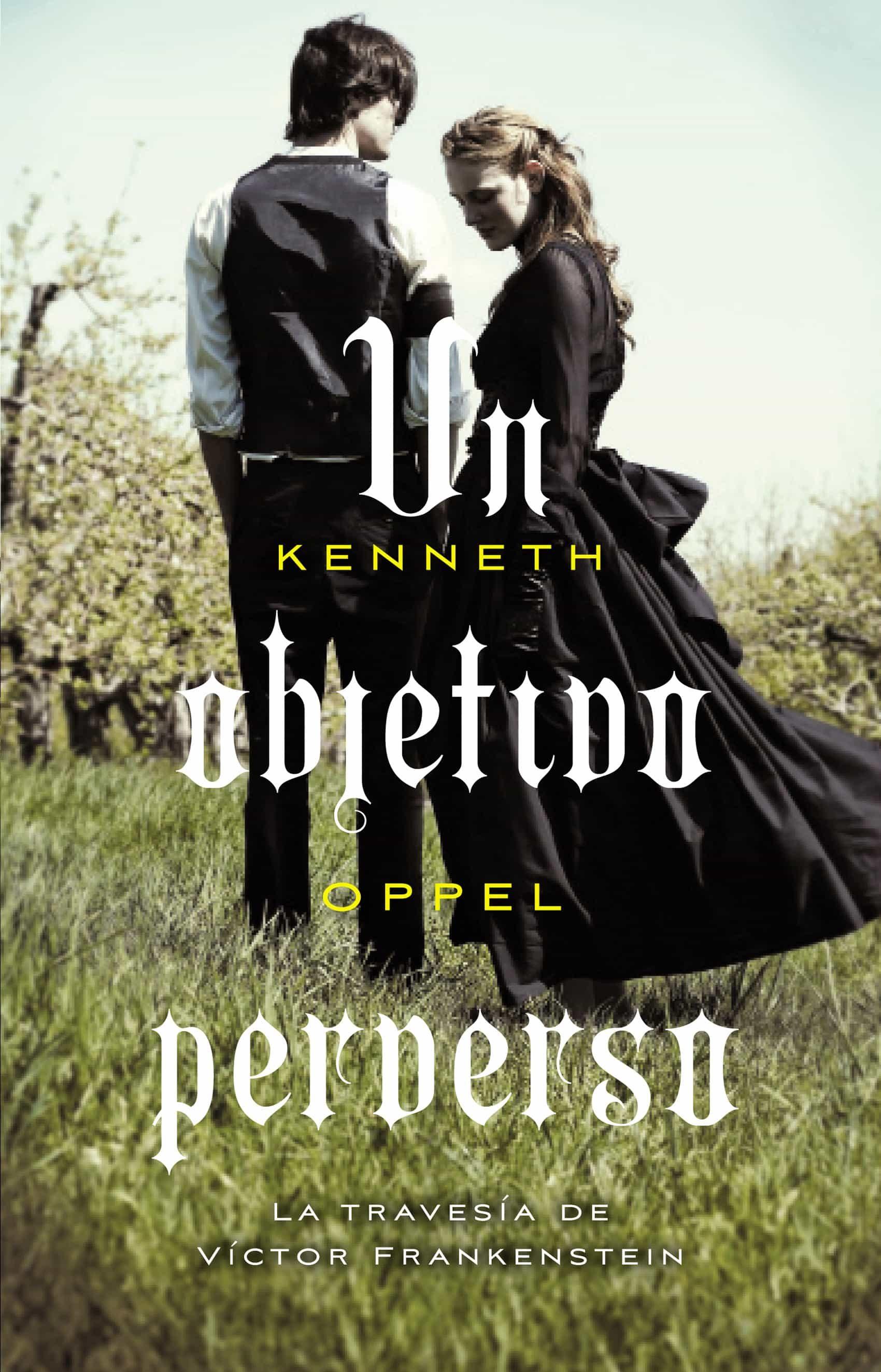 Resultado de imagen para KENNETH OPPEL LIBROS