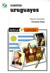 Cuentos Uruguayos por Vv.aa. epub