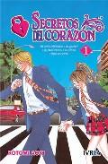 Secretos Del Corazon Nº 1 por Shouko Akira epub