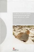 La Red De Zonas De Especial Proteccion Para Las Aves (zepa) De Ca Stilla Y Leon por Joaquin Sanz-zuasti;                                                                                    Jose Angel Arranz Sanz;                                                                                    Ignacio Molina Garcia