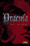 Dracula por Vv.aa. epub