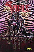 Jon Sable Freelance (vol.2) por Mike Grell epub
