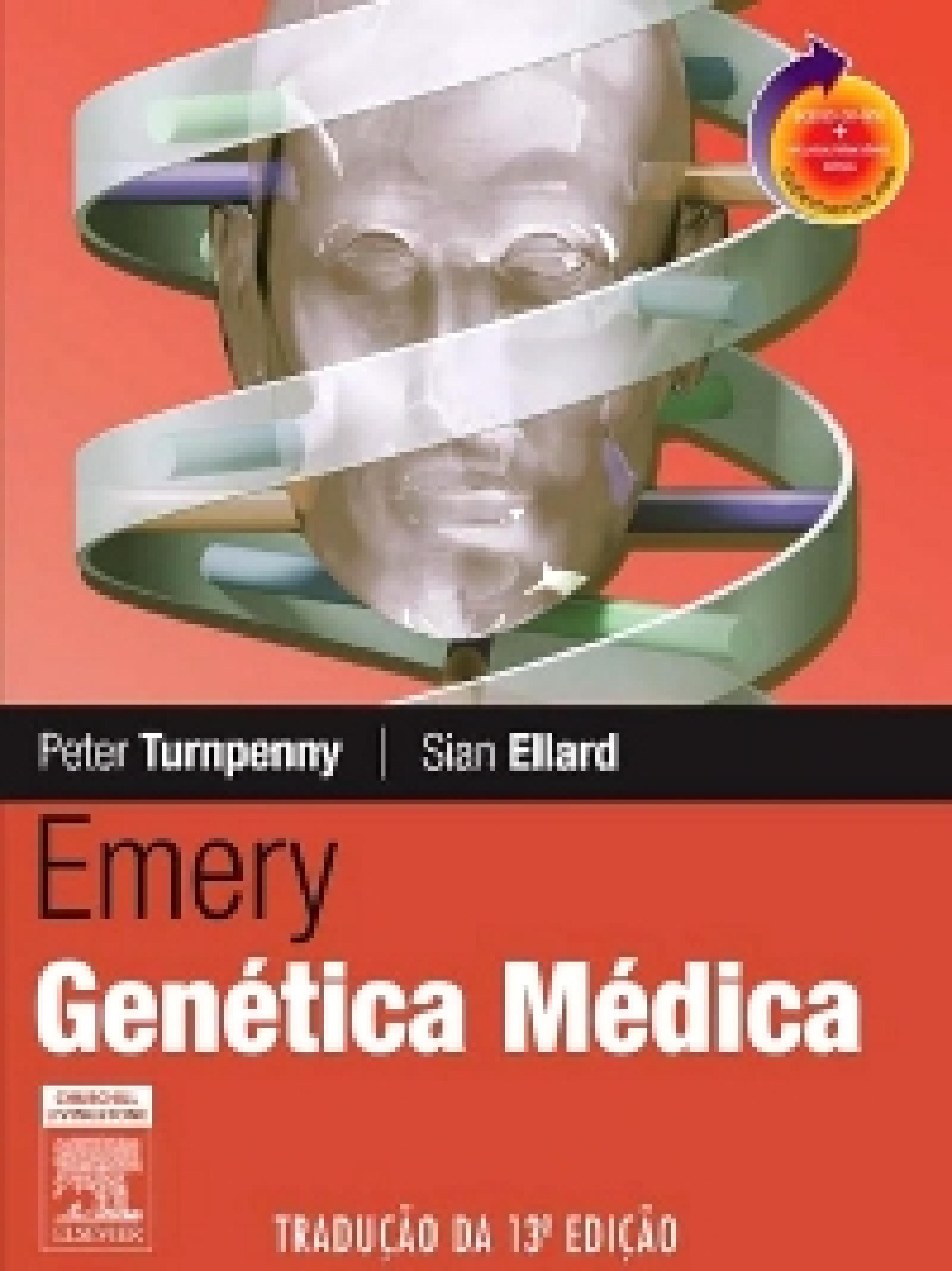 genetica medica jorde pdf gratis