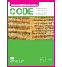 Code Green B1+ Digital Book por Vv.aa. epub