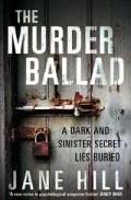 The Murder Ballad por Jane Hill