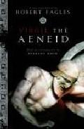 The Aeneid por Virgilio