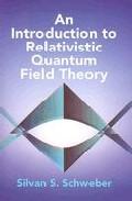 Introduction To Relativistic Quantum Field Theory por Silvan S. Schweber;                                                                                                                                                                                                          Hans Albrecht Bethe epub
