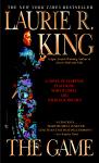 The Game por Laurie R. King epub