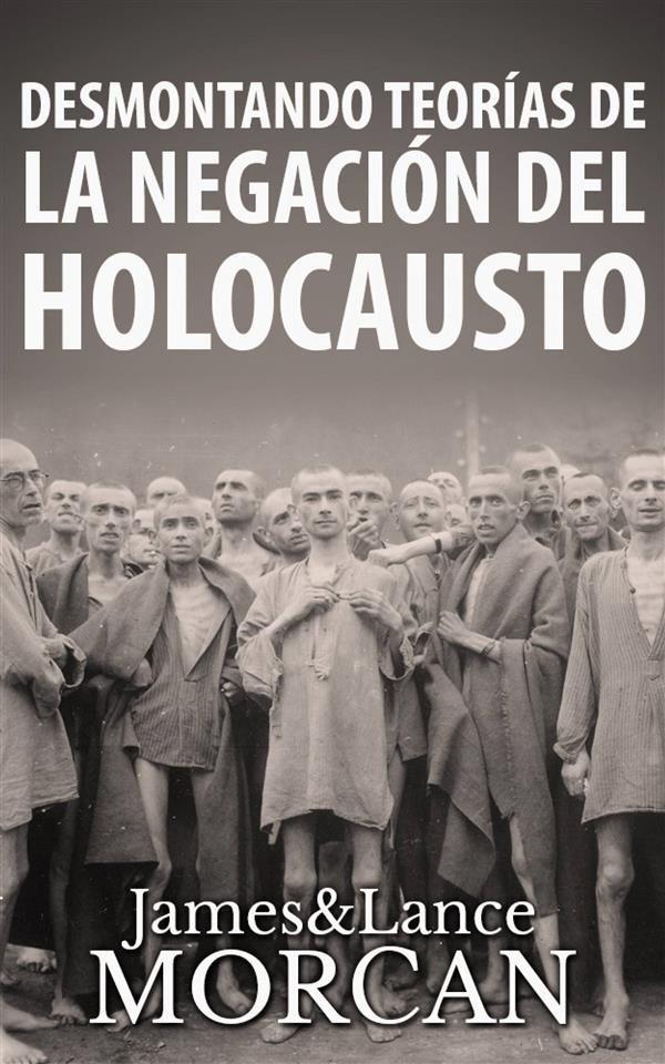 Resultado de imagen para LIBROS SOBREVIVIENTES DEL HOLOCAUSTO