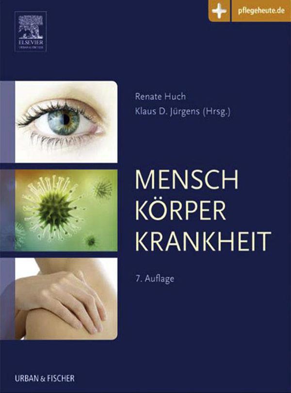MENSCH KÖRPER KRANKHEIT EBOOK | | Descargar libro PDF o EPUB ...