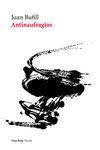 descargar ANTINAUFRAGIOS pdf, ebook