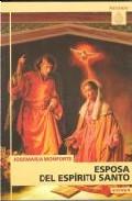 Tres Misterios De Misericordia por Marie-dominique Philippe epub
