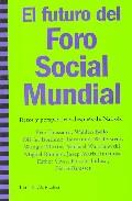 El Futuro Del Foro Social Mundial por Vv.aa. epub