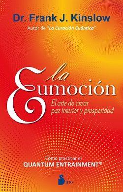 Eumocion