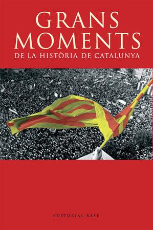 Grans Moments De La Historia De Catalunya por Vv.aa. epub