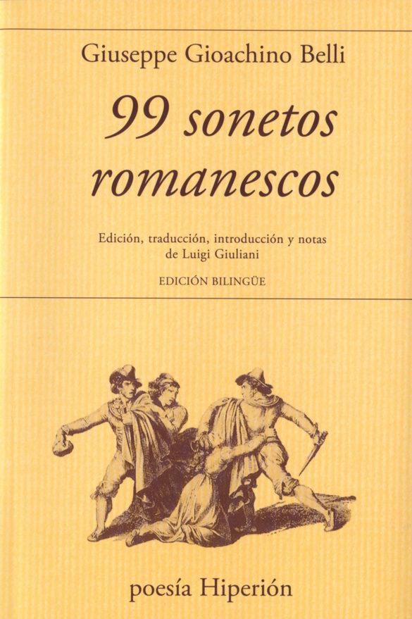 47 Sonetos Romanescos por Guiseppe-gidachino Belli epub