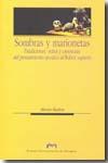 Sombras Y Marionetas: Tradiciones Mitos Y Creencias. Del Pensamie Nto Arcaico Al Robot Sapiens por Maryse Badiou epub