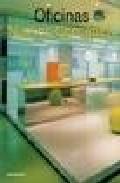 Oficinas: Nuevos Conceptos por Vv.aa.