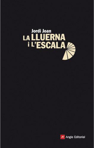 La Lluerna I L Escala por Jordi Joan epub
