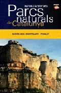 Parcs Naturals De Catalunya: Serra Del Montsant - Poblet por Vv.aa. epub