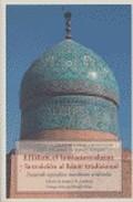 El Islam: Fundamentalismo Y La Tradicion por Vv.aa. Gratis