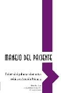 Manejo Del Paciente: Enfermedad Pulmonar Obstructiva Cronica En A Tencion Primaria por Pilar De Lucas Ramos;                                                                                    J. M. Rodriguez Gonzalez-moro;                                                                                    Maria Teresa Marin Bece epub