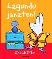 Lagundu Janzten! por Checa Diaz epub