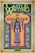 Castle Waiting 2 por Linda Medley epub